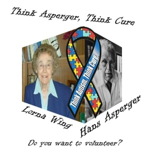 Che cos'e' la Sindrome di Asperger ?