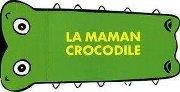 La mamma coccodrillo lacaniana