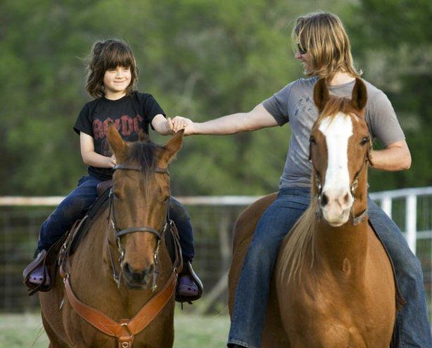 ilens-horseboy_t614