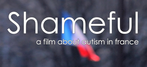 Shameful,  il documentario shock sull'autismo in Francia