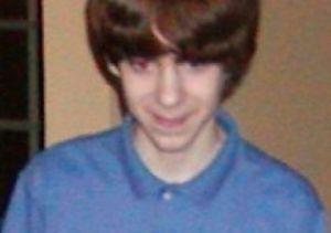 adam lanza autismo