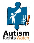 autism rights watch comunicazione asperger