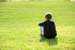 bambino autistico escluso dal doposcuola parma