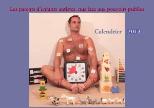 calendario genitori autismo francia