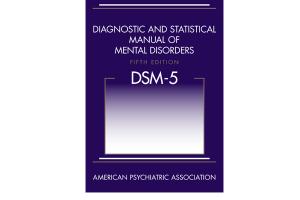 dsm-5 sindrome di asperger
