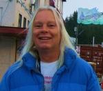 Laura Nagle