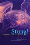 stung asperger e meduse