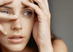 donne asperger sovraccarico sensoriale