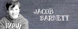 jacob Barnett sindrome di asperger nobel