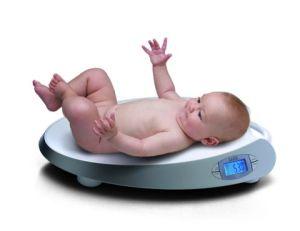 neonato peso autismo