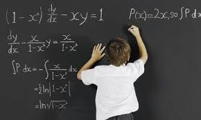 autismo abilità matematiche