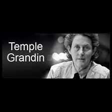 temple grandin consigli insegnamento autismo bambini