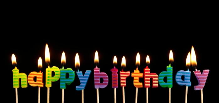 buon compleanno mondo aspie
