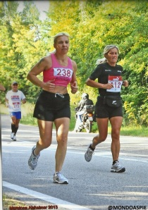 maratona alzheimer. 5