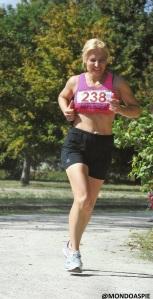 maratona alzheimer