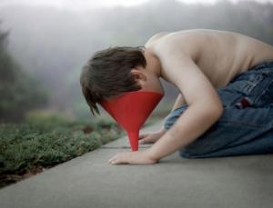 archibald elijah autismo