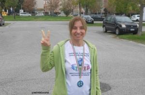 maratona internazionale di Ravenna 016
