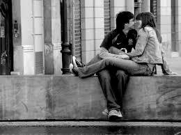 amore asperger consigli