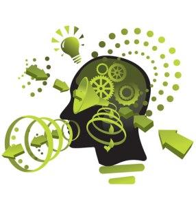 sinestesia autismo prevalenza