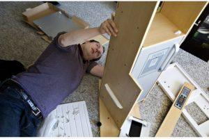 brad fremmerlid autismo e lavoro