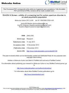 raads-14_screen_PDF
