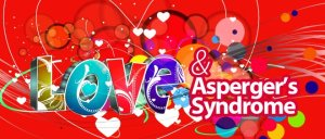 amore e syndrome di Asperger