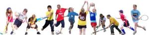 autismo asperger bambini sport