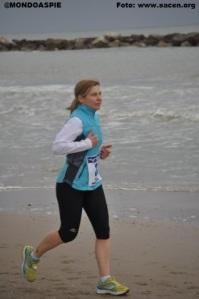 maratona-sulla-sabbia 9 febbraio 2014.jpg 5