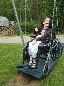 parco attrazioni disabili 1