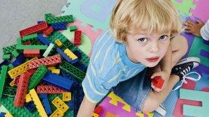 autismo statistiche 2014 3