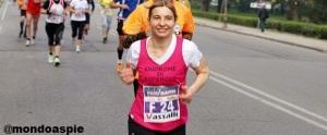 maratona ferrara 16 marzo 2014 (2) - Copia