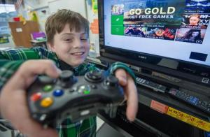 videogiochi bambini autismo