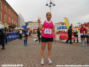 38° Maratona del Lamone 6 aprile 2014 001
