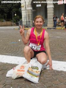 38° Maratona del Lamone 6 aprile 2014 004