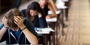 capire lo studente con sindrome di asperger