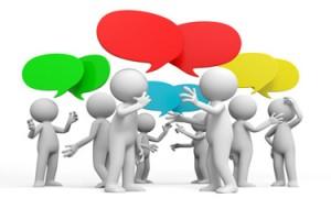 conversazione guida asperger