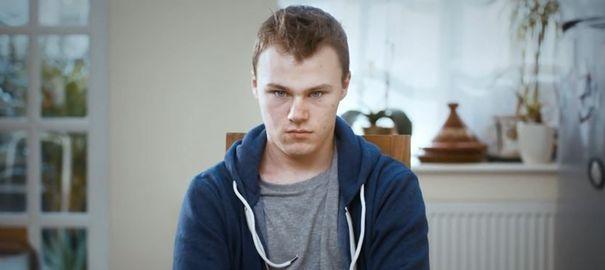 Autismo: Un minuto nella testa di un autistico (video)