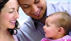 famiglia autismo genitori ereditarietà