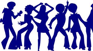 discoteca asperger francia