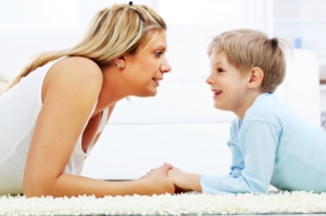 Consigli pratici per aiutare i bambini Asperger