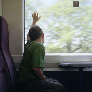 autismo fotografia capire Stanley