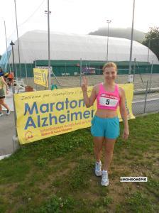 Maratona Alzheimer 2014 008
