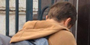 Thimothee autistico cacciato da scuola francia