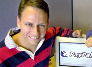 paypal peter thiel asperger