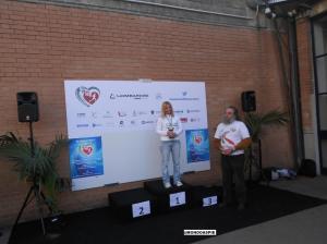 lombardini ultramarathon cup 008