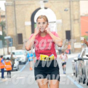 XVI Maratona di Ravenna novenbre 2014