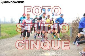 059 Maratona di Reggio Emilia 2014