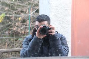 carlos_gianesini
