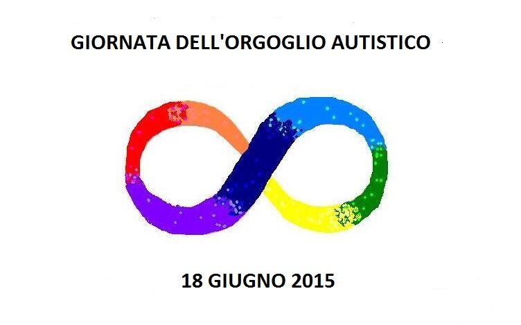 giornata dell'orgoglio autistico