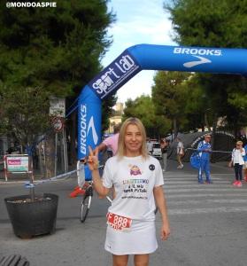 maratona del Piceno-Fermano 2015